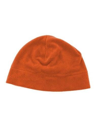 Muggo Bere Oranj